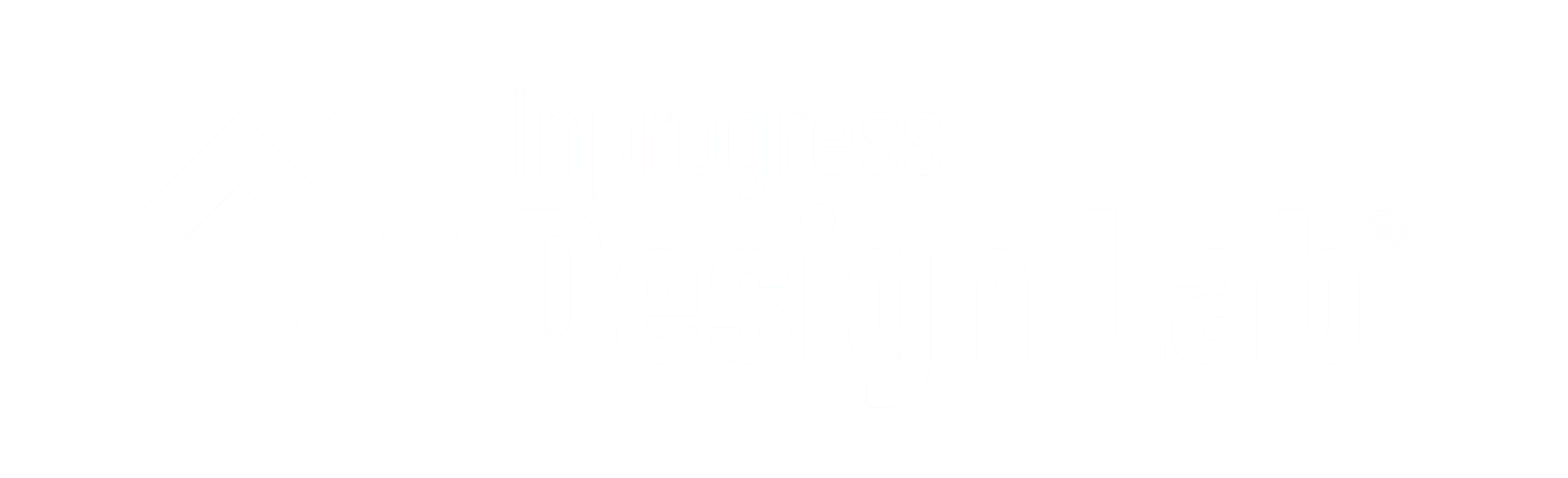Inprogress Design Lab