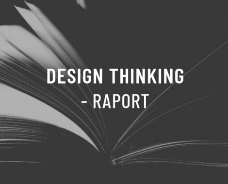 RAPORT DESIGN THINKING (4)a
